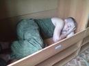 Личный фотоальбом Павла Катышева