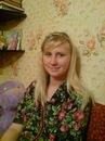 Фотоальбом Иринки Чибановой