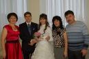 Персональный фотоальбом Лены Хафизовой