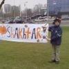 Фотография профиля Харченко Димона ВКонтакте