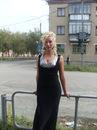 Личный фотоальбом Екатерины Абдуллиной