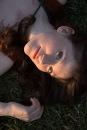 Личный фотоальбом Elizaveta Bokova
