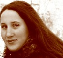 Личный фотоальбом Алисы Печерской