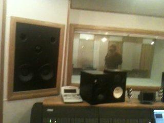 Chitava BeeB Sta LuCky GUF на студии