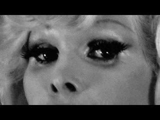 Amanda Lepore (feat. Risque & Cazwell) - Marilyn (Sneak Peek)