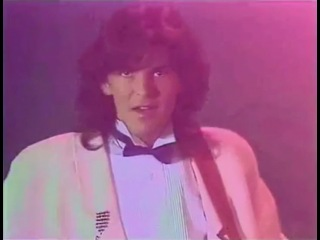 Modern talking you're my heart, you're my soul (formel eins show – ard )