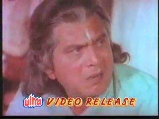 Kahan Tera Insaf Hai Kahan Tera Dastoor Hai Sargam 1979 Song