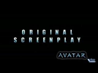Avatar_2_parody