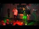 (2010) POSTEFFECT - Разговоры (Live version)