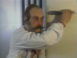 """Маски - Жизнь как Шоу"" [VHS-rip] (1996)"