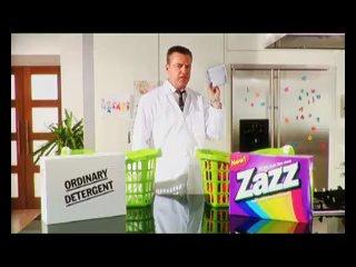 Madness - The Liberty Of Norton Folgate - TV Advert