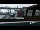 Короли побега / Breakout Kings | сезон 1 серия 1 | Кураж Бамбей [HD720]