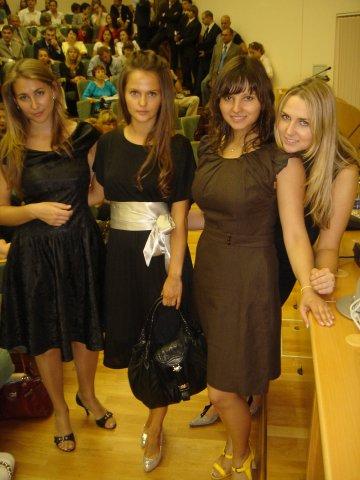 Оксана Коваленко фото №32