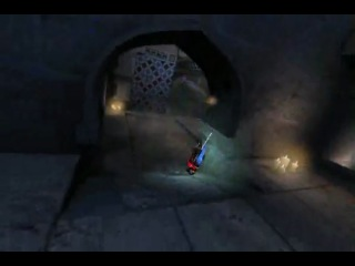 Unreal tournament 2004 opencup fall 2009 ictf