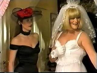 MRS SILK, Always the bridesmaid