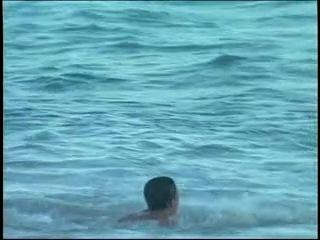 Iki haole nico's hawaiian adventure(1995)