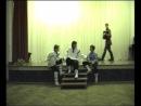 Есенинская программа 17 02 06