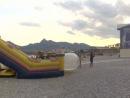 нудискии пляж