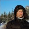 Антон Тювеев, 17 подписчиков