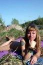 Личный фотоальбом Инги-Полины Щедриной