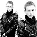Фотоальбом Виталия Алмазова