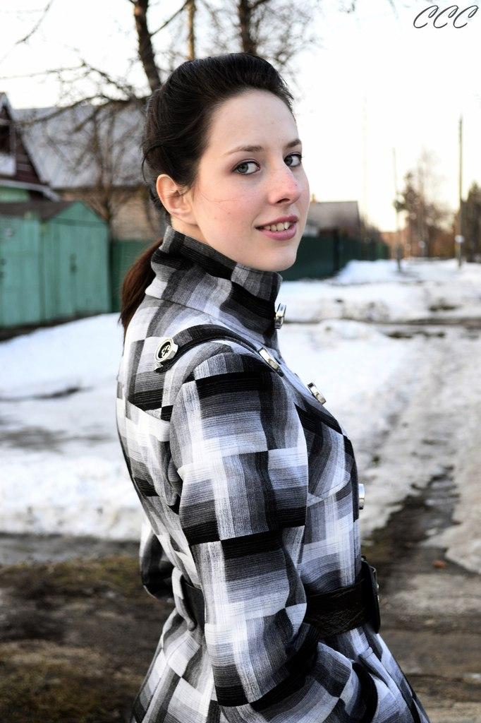 фото из альбома Сергея Смирнова №2