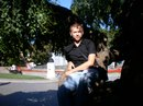 Владимир Халин фото №14