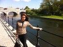 Персональный фотоальбом Karinochka Milevskaia