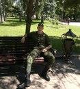 Личный фотоальбом Антона Груздева