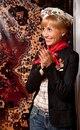 Личный фотоальбом Ирины Шушняевой