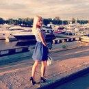 Личный фотоальбом Mashik Malova