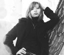 Личный фотоальбом Натальи Бугровой