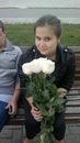 Фотоальбом Анны Водневой