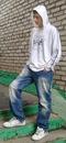 Личный фотоальбом Алексея Минаева