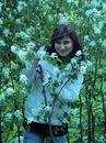 Личный фотоальбом Люсьен Синяковой