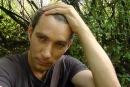 Личный фотоальбом Александра Pushkin