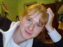 Личный фотоальбом Марии Бредихиной
