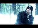 Pared DiMANshe - Зима (Promo ролик)