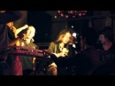 Презентация проекта Nikita Neon, L`Costa, Lana Ray в PoshFriends 2