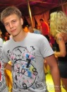 Фотоальбом человека Владислава Вовка