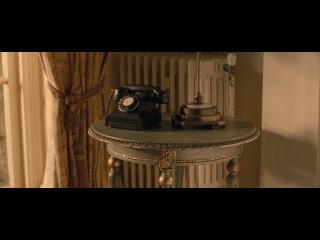 Prestige-mwwm.2011.brrip.xvid Filmas-online.lv - Skaties filmas online bezmaksas!