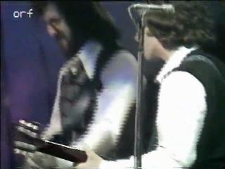 7 Israel 1974 Poogy Natati la'khaiai