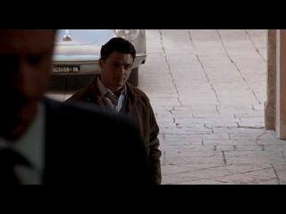 Клан Корлеоне L'ultimo dei Corleonesi Италия 2007 ТВ