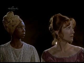 Рабство: Правдивая история Фанни Кимбл / Enslavement: The True Story of Fanny Kemble (2000)