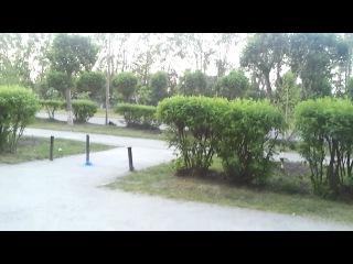 Video-2012-06-01-21-42-55