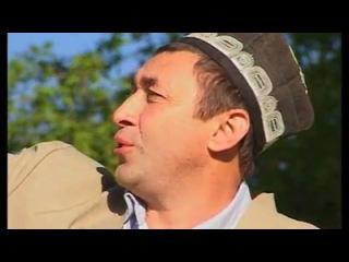 Лоиқ Шералӣ -لائق شیرعلی- Laiq Sherali in BBC
