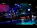 Dance FabriQ 2011