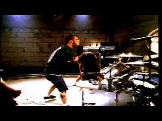 Pantera - I'm Broken (Official Video) 1994