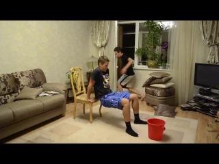 Амерканкая Кино Секс Ретро Видео
