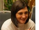 Личный фотоальбом Анюты Poshivalova